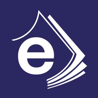 Titan EJournal