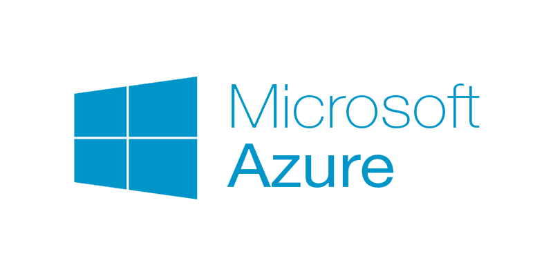 Titan BI Microsoft azure2