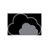 Titan Business Intelligence cloud based