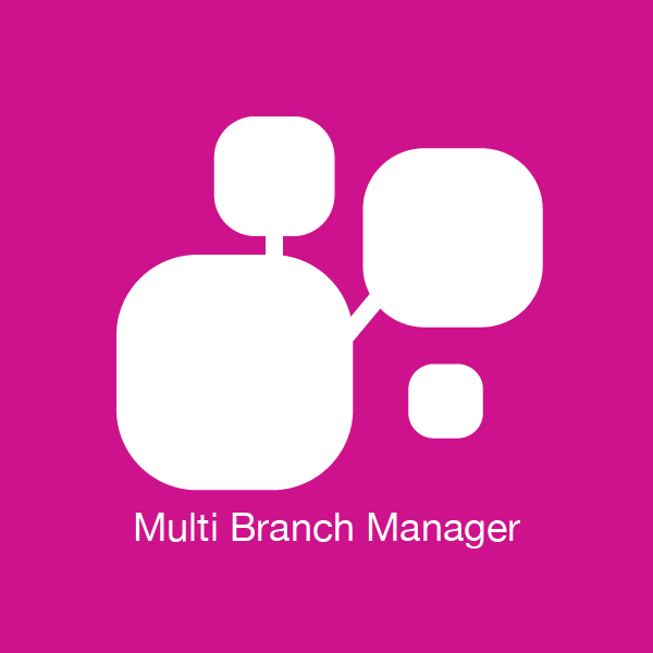 Titan Business Intelligence Multi Branch Manager