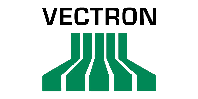 Titan BI Vectron